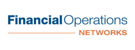 Financial Operations Networks LLC