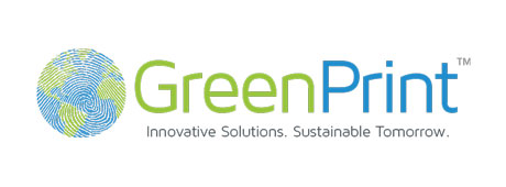 GreenPrint LLC