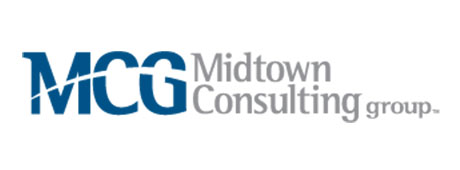 Midtown Consulting Group, Inc.