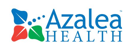 Azalea Health Innovations