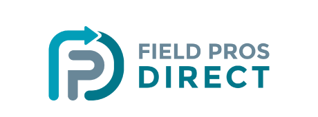 Field Pros Direct