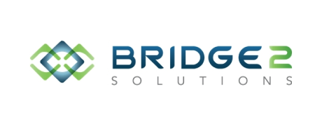 Bridge2 Solutions