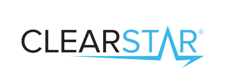 Clearstar, Inc