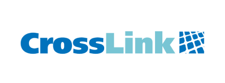 CrossLink Life Sciences