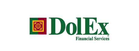 DolEx Dollar Express, Inc.