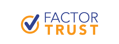 FactorTrust, Inc.