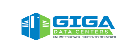 GIGA Data Centers LLC