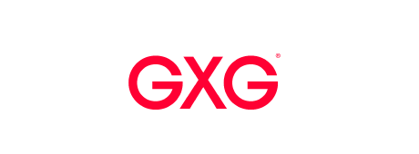 Global Executive Group (GXG)