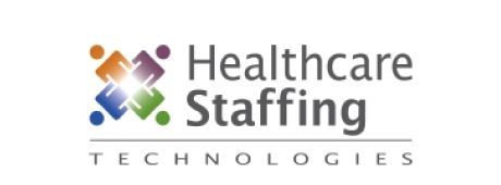 Healthcare Staffing Technologies, LLC