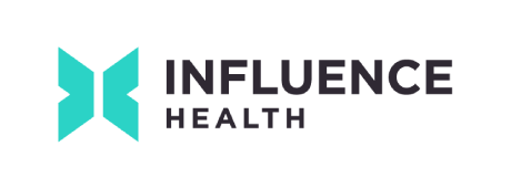 Influence Health