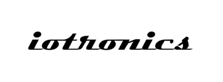 Iotronics Corporation