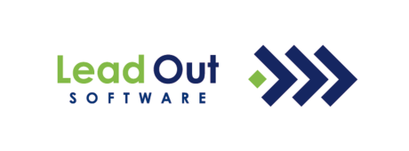 Lead Out Software