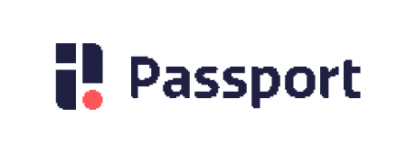 Passport Labs, Inc.