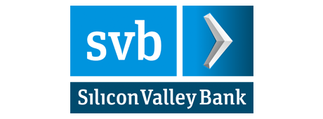 SVB Financial Group