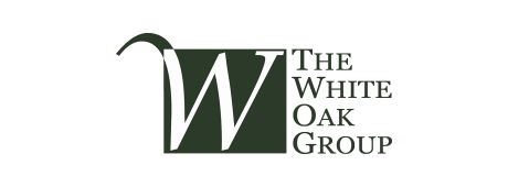 The White Oak Group, Inc.