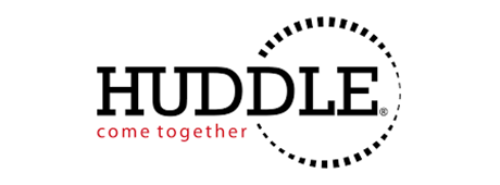 Huddle Tickets LLC