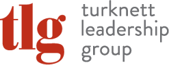 Turknett Leadership Group